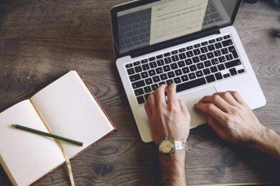 Online ticarette blogların etkinliği